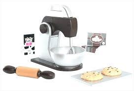 les robots de cuisine les de cuisine mattdooley me
