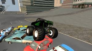 show me monster trucks monster truck fever driving android apps on google play