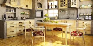 kitchen decorating carters kitchenion u2013 amazing kitchen designs