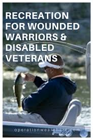volunteers give vets a day on the water freedom boat club wounded warrior family recreation u0026 vacation