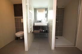 salle d eau chambre chambre avec salle d eau frais beautiful salle d eau dans chambre