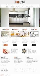 interior design company website latest website design u interior