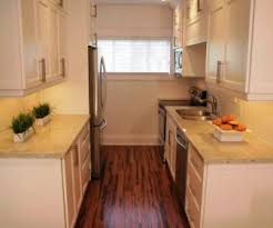 galley style kitchen remodel ideas small galley kitchen layout tag small galley kitchen ideas
