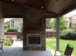 superior gas fireplace troubleshooting home design inspirations