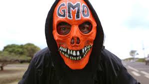 al gore halloween mask foodevolution jpg