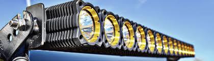 Led Off Road Lights Cheap Off Road Lights Led Hid Fog Driving Light Bars Carid Com