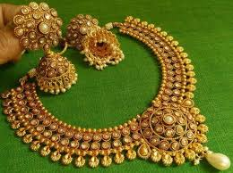 engagement jewelry sets engagement jewellery sets at rs 1350 s artificial