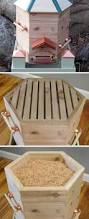 best 25 bee hive plans ideas on pinterest beehive starting a