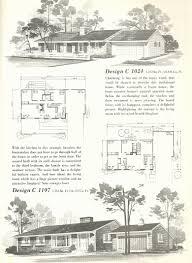 59 Fresh Ranch House Plans House Floor Plans House Floor Plans