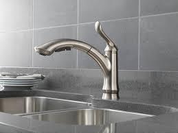 15 unique delta touch kitchen faucet kitchen gallery ideas