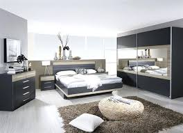 photo des chambres a coucher chambre a coucher adulte a chambres a coucher adultes bois massif