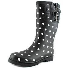 s ugg australia korynne boots 26 beautiful womens black boots sobatapk com