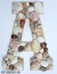 seashell bathroom ideas best 25 seashell bathroom ideas on seashell bathroom