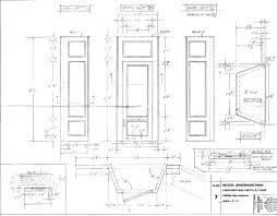 set design next steps bristol riverside theatre u0027s insider pages