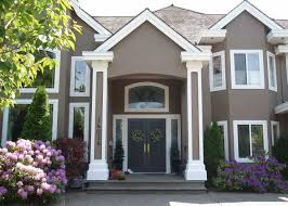 how much to paint a house exterior best exterior house