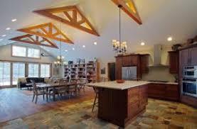 single level home designs single level home designs in underhill vermont lea winkle