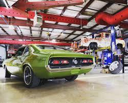 gas monkey garage car quality best garage designs best 25 gas monkey ideas on pinterest gas monkey garage monkey gefallt 29 3 tsd mal 128 kommentare gas monkey garage gasmonkeygarage