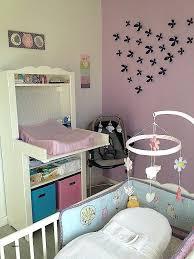 destockage meuble chambre meuble lovely destockage meuble bebe hi res wallpaper images