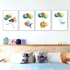 Kawaii Room Decorating Ideas by Articles With Wall Colour Ideas For Kitchens Tag Kids Room Wall