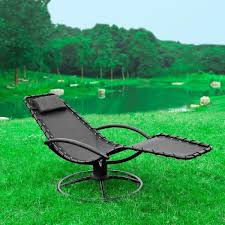 Chaise Longue Relax Lafuma by Chaise Longue Relax Achat Vente Chaise Longue Relax Pas Cher