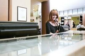 hotel front desk jobs nyc front desk front desk front desk resume job description home desk