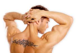 top 4 frequently asked questions about laser tattoo removal