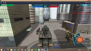 is there anyone playing wr on facebook gameroom pc version war