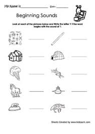 english worksheets for grade ukg also description with english