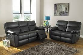 Living Room Furniture Lazy Boy Sofa Lazy Boy Recliners Sectional Sofas Living Room