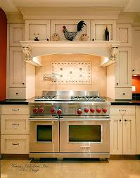Fun Kitchen Decorating Themes Home 70 Best Beautiful Kitchens Images On Pinterest Kitchen Home And
