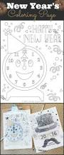 225 best coloring pages images on pinterest coloring