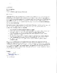 board member resignation letter sle hoa board member letter of resignation 28 images resignation