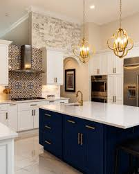 small kitchen cabinets pictures gallery 46 105 kitchen cabinets stock photos pictures royalty