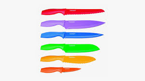 best chef knives under 50 nue