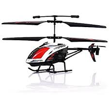 best deals on rc helicopters black friday amazon com syma s107 s107g r c helicopter colors vary toys u0026 games