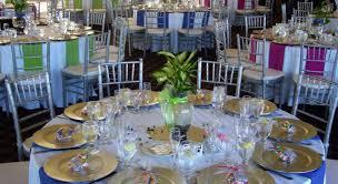 table center pieces table rhm photography wedding table centerpieces ideas modern
