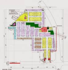 home design for plot 100 home design 70 gaj floor plans of 125 and 200 sq yards
