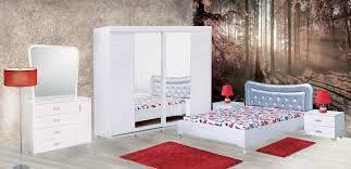 meubles chambre idéal meubles tunisie meubles chambre à coucher salle à manger