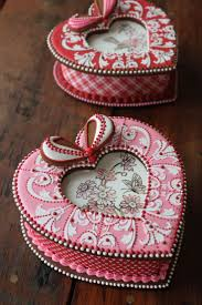 cookie box favors 70 best heart party favors gift bags and boxes images on