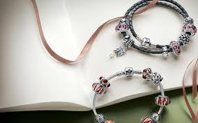 pandora jewelry pandora jewelry tries to redefine customer experience bdi