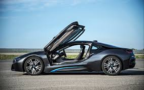 800 series bmw bmw 2015 800 series hybrid cars bmw bmw