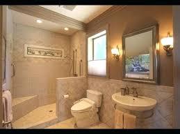 handicap bathroom design accessible bathroom design large size of uncategorizedhandicap