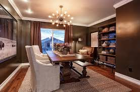 Cozy Dining Room by Dining Room Corner Decorating Ideas Space Saving Solutions