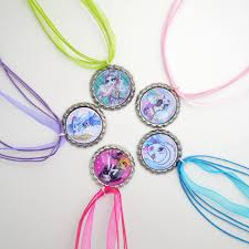 bottle cap necklaces compare prices on diy bottle necklace online shopping buy low