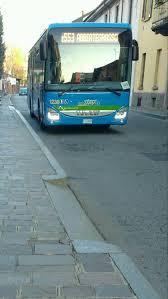 orari stav vigevano pavia vigevano stav pagina 34 busbusnet forum