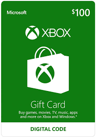 amazon black friday 2016 codes amazon com microsoft xbox gift card digital code video games