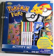 toys u0026 hobbies pokémon find creative kids products online at
