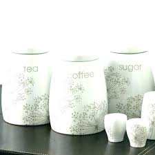 kitchen ceramic canister sets ceramic kitchen canisters ceramic kitchen canister sets for kitchen