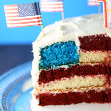 American Flag Pie Recipe Recipes Archives Mom Loves Baking