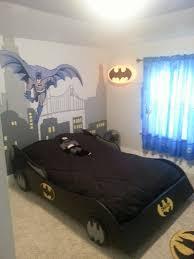 Batman Bedroom Sets 26 Best U003eart Murals U003c Images On Pinterest Wallpaper Murals Walls